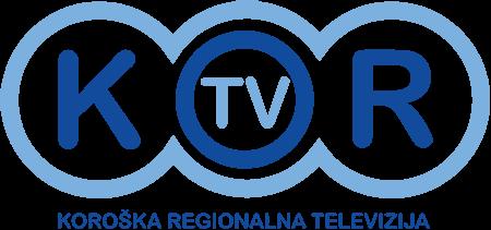 KOROŠKA REGIONALNA TV